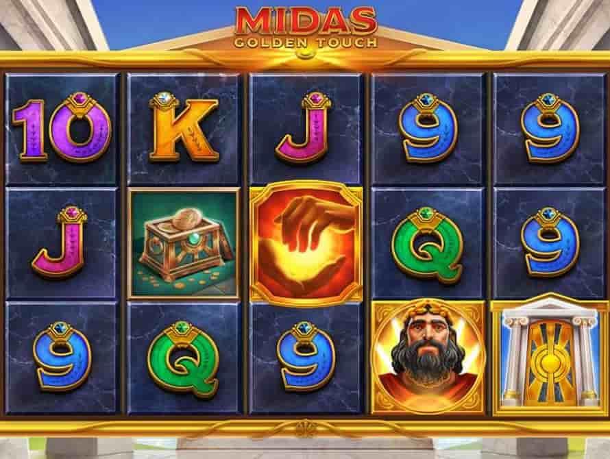 Ставок онлайн игровые автоматы играть бесплатно и без регистрации golden glen